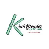 Kink Mender